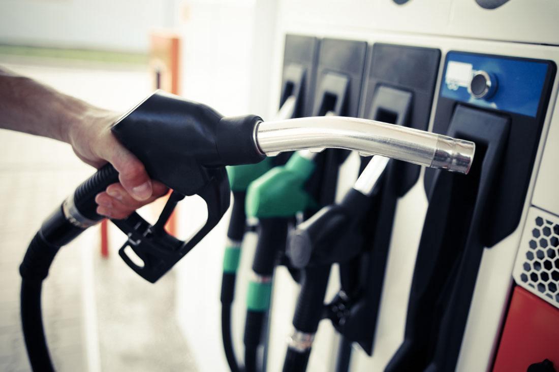 中等馏分石油及煤化工产品中族类及详细定性分析方案